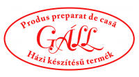 Gall Webshop