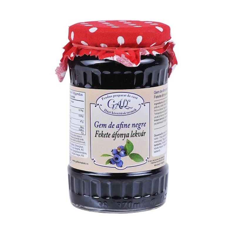 Bilberry Jam 410 g