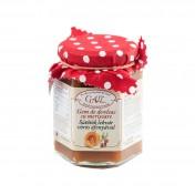 Pumpkin Jam with Lingonberry 300 g