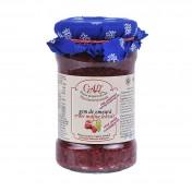 Raspberry Jam 300 g Sugar-Free